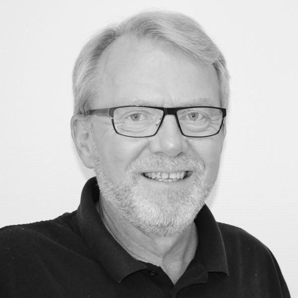 Specialtandlæge i ortodonti Carsten Pallisgaard