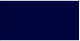Harald Tandlægerne Eggers og Vester Logo