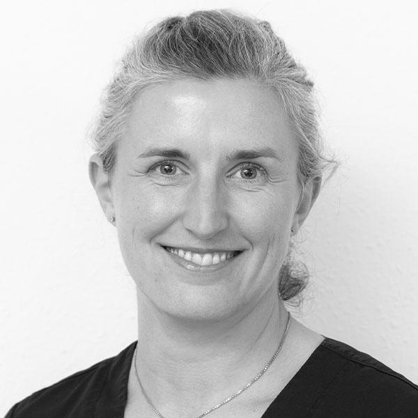 Tandplejer Helle Vestergaard
