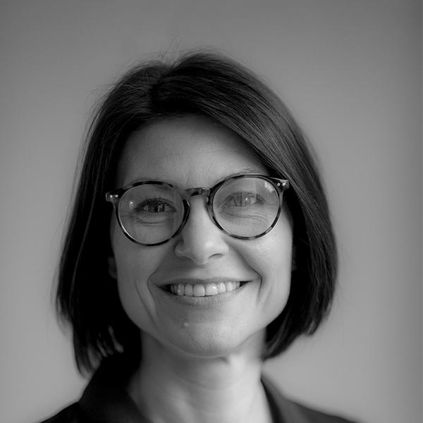 Tandplejer Rikke G. Jensen