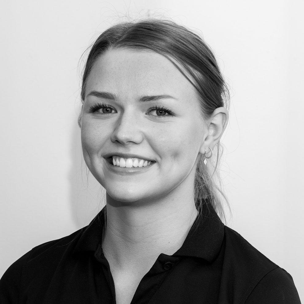 Kamilla Krogh
