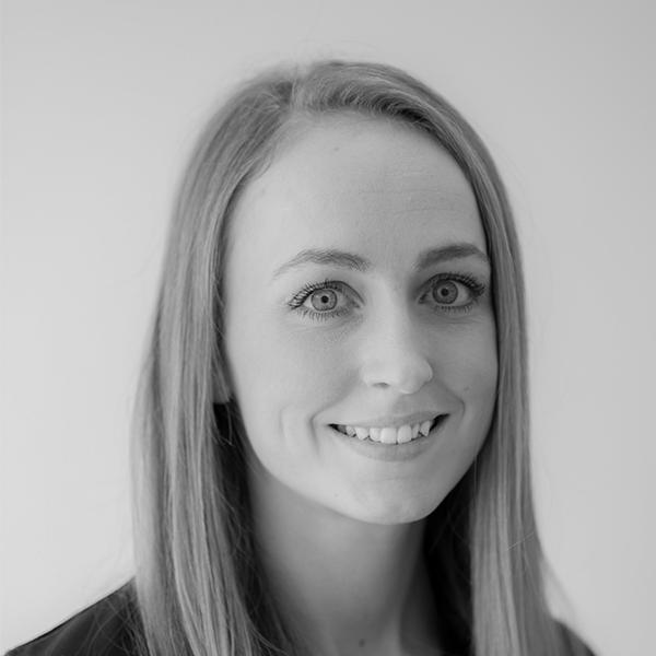 Tandplejer Kira Møller-Hansen